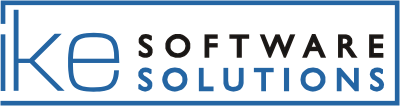 ike Software Solutions